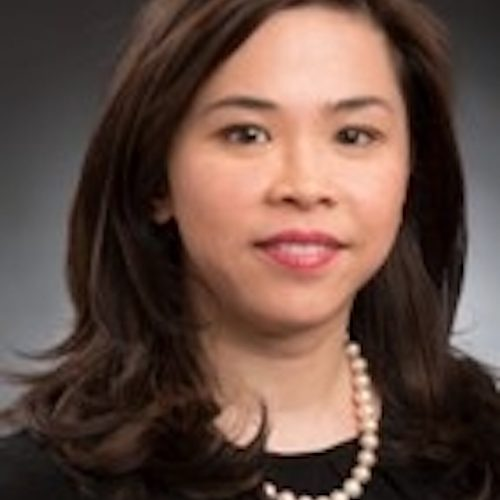 Lily HP Nguyen, MD, MSc, FRCSC