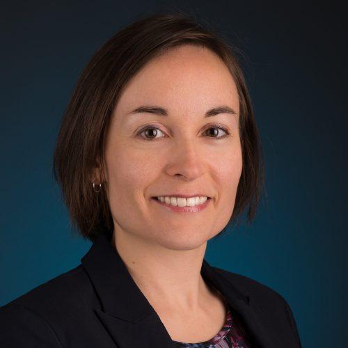 Miriam Lacasse, MD
