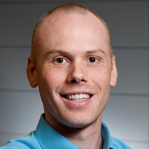 Jean-Sébastien Renaud, PhD