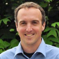 Kevin Eva, PhD, Hon. FAcadMEd