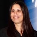 Sawsen Lakhal, PhD
