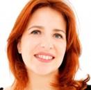 Valérie Dory, PhD
